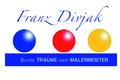 Franz Divjak