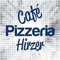 Pizzeria Hirzer