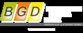 BGD - Obendrauf & Steiner GmbH