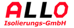 ALLO Isolierungs-GmbH