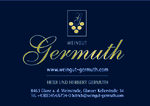 Weingut Herbert Germuth