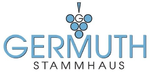 Weingut Germuth - Stamhaus