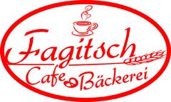 Bäckerei Fagitsch