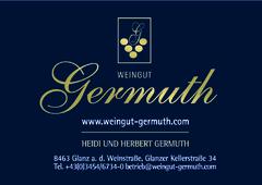 Weingut Herbert Germuth