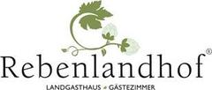 Rebenlandhof