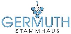 Weingut Germuth - Stamhaus
