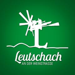 Marktgemeinde Leutschach an der Weinstraße