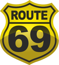 Route 69