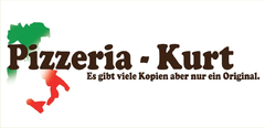 Pizzeria Kurt