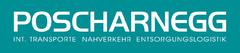 Poscharnegg GmbH