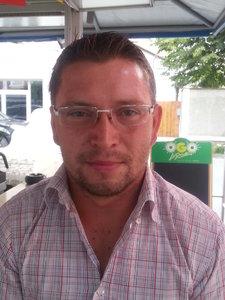 Markus Narat