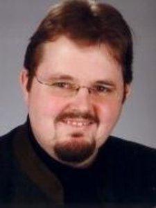 Dr. Thomas Hirsch