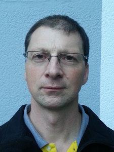 Franz Meier