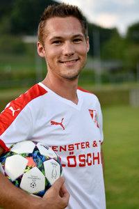 Markus Reinegger