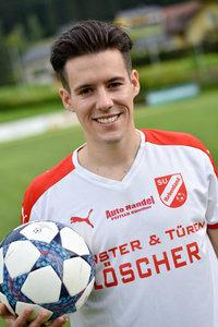 Philipp Maschinegg
