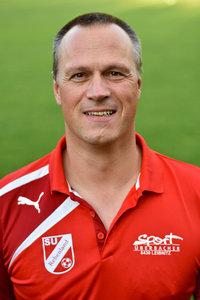 Wolfgang Ferk