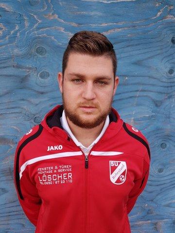 Philipp Plasch